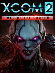 Jeu XCOM 2 : War of the Chosen sur PC (dématérialisé)