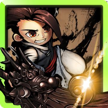 Jeu Cartoon Dungeon VIP gratuit sur Android (au lieu de 0,99€)