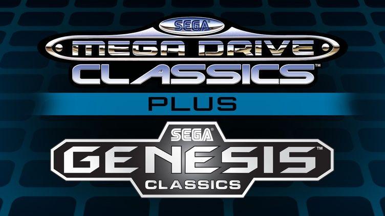 Sega MegaDrive & Genesis Classics sur PC - 59 jeux (Dématérialisé - Steam)