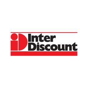 10% de réduction sur tous les appareils (Frontaliers Suisse)