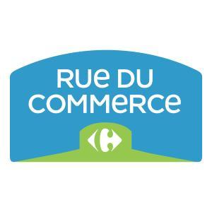 [Nouveaux Clients] 10€ de réduction immédiate dès 60€ d'achats en s'abonnant à la Newsletter