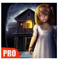 Escape game gratuit pour Android (au lieu de 0.99€)