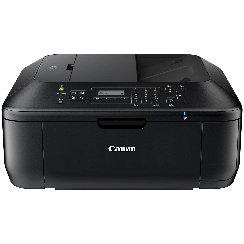 Imprimante multifonction 4 en 1 Canon Pixma MX475 - Jet d'encre, couleur, Wi-Fi, A4 - à Cybertek.fr