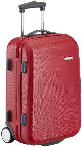 Sélection de valises en promo - Ex : Bagage cabine American Tourister