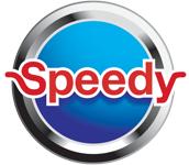 Rosedeal : 120€ à dépenser chez Speedy valable sur une révision constructeur ou un forfait d'entretien intégral pour