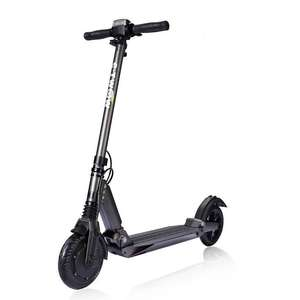 Trottinette électrique E-Twow Eco Light Plus (E-twow.fr)