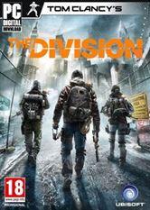 Tom Clancy's The Division - sur PC (Dématérialisé - Uplay)