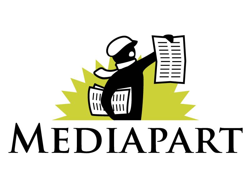 Abonnement de 3 Mois au journal Mediapart (Dématérialisé)