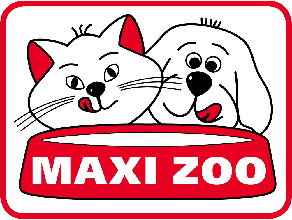 30% de réduction sur tous les couchages pour animaux - Essey-lès-Nancy (54)