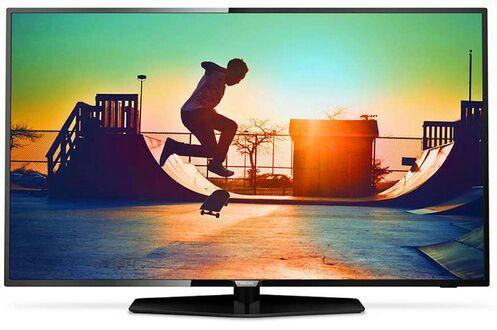 "TV 55"" Philips 55PUS6162 - 4K UHD, LED, Smart TV"
