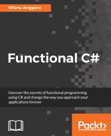 Livre numérique Functional C# gratuit