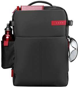 "[Prime] Sac pour ordinateur portable 17.3"" HP Omen Gaming Backpack"