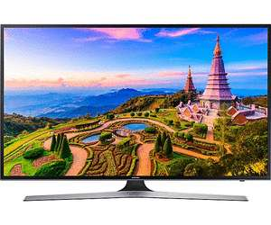 "TV 49"" Samsung UE49MU6105 - 4K UHD, LED, Smart TV"