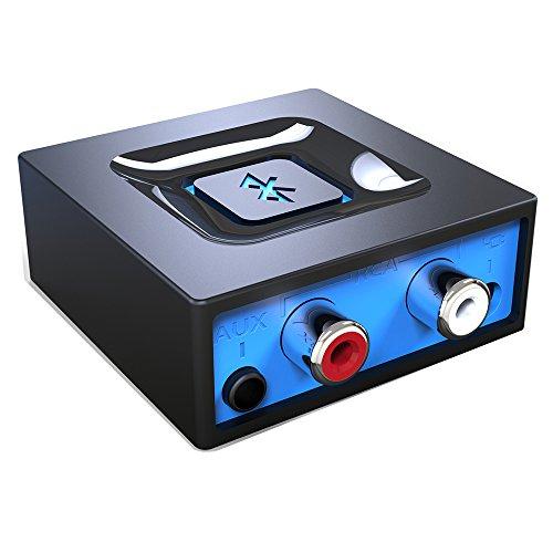 Récepteur Bluetooth Esinkin pour Haut-parleurs (vendeur tiers)