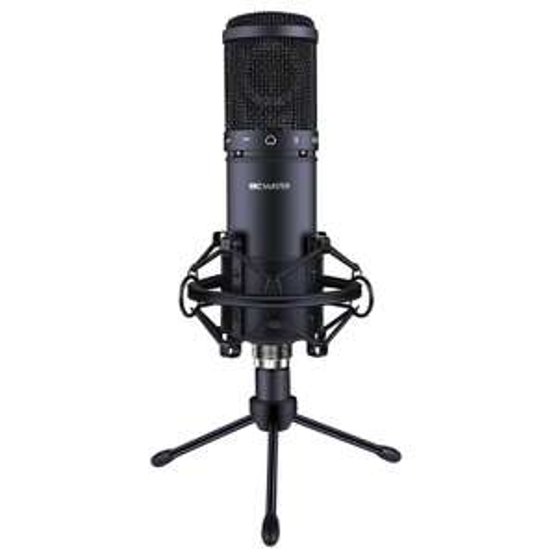 Microphone USB BC Master 1634 (vendeur tiers)