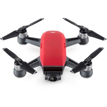 Drone DJI Spark + Télécommande