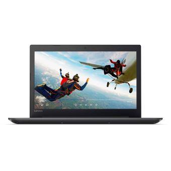 "PC Portable 15.6"" Lenovo Ideapad 320-15IKBN - Full HD, i5-7200, 4 Go RAM, 1 To, Windows 10"