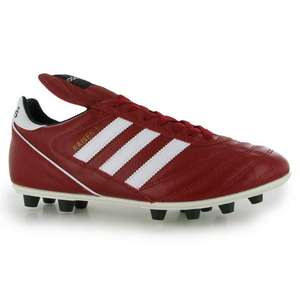 Chaussures de Football - Adidas Kaiser Cup