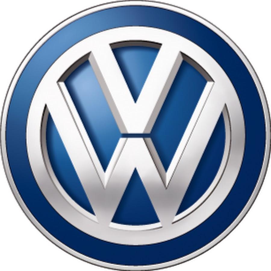 50€ de réduction sur l'entretien chez Volkswagen à partir de 250€