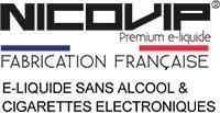 -20% sur tout le site (Cigarettes électroniques, Matériel et Consommables)