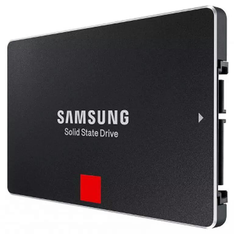 SSD Samsung Serie 850 Pro 256 Go à 154.99€ et 128 Go