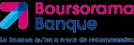 [Clients Boursorama] 30€ offerts pour toute domiciliation bancaire via le service EasyMove