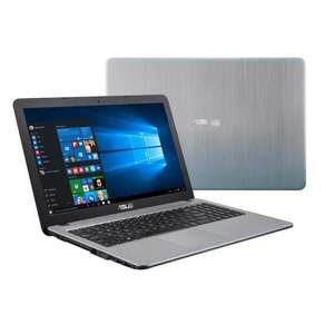 "ASUS PC Portable 15,6"" F540LA-XX1077T - HDD 1To, RAM 4Go, Intel Core i3-5005U"