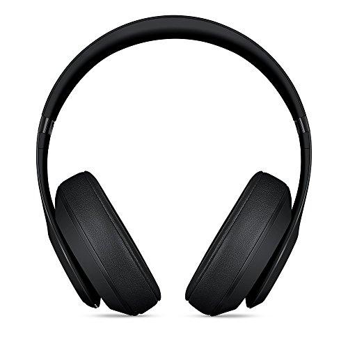 Casque audio sans-fil Beats By Dre Studio3 - noir