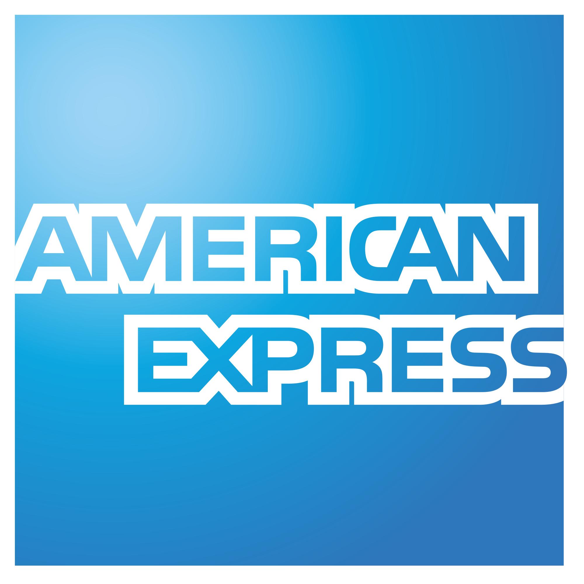 [Sous conditions - nouveaux clients] Carte bancaire American Express Blue gratuite pendant 1 an (puis 60€ / an)