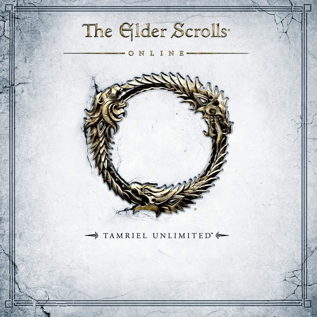 [Gold] The Elder Scrolls Online: Tamriel Unlimited Jouable Gratuitement pendant 6 Jours sur Xbox One et sur PC pour tous (Dématérialisé)