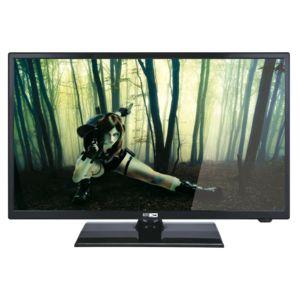 """Ecran PC 24"""" Altec Lansing MQL24 - Full HD, VGA/HDMI/USB"""