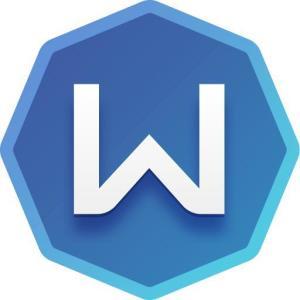 Abonnement Windscribe VPN Pro - 3 ans