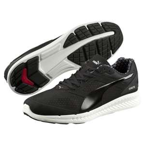 Chaussures de course Puma Ignite PWRWARM
