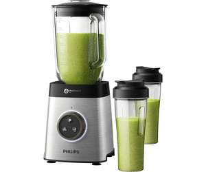 Blender Philips HR3655/00 - 1400 W