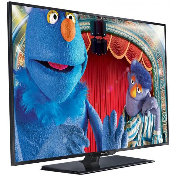 "TV LED 50"" Philips 50PFH4319 Full HD"