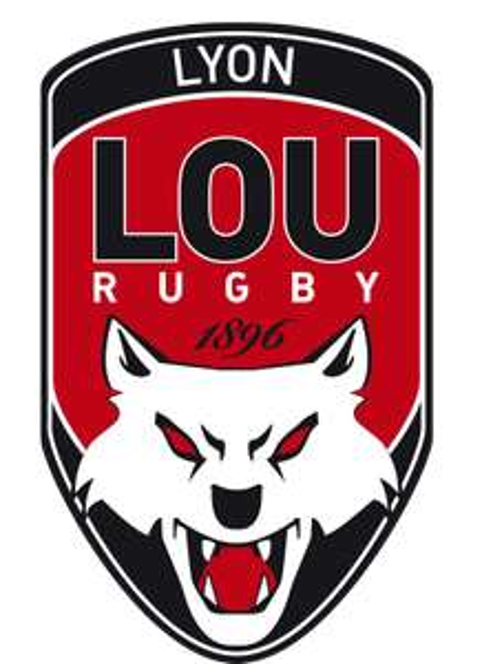 Billet gratuit pour le match de rugby Lyon OU/ Racing 92 - le dimanche 25 mars (21 h), au Matmut Stadium Gerland de Lyon (69)