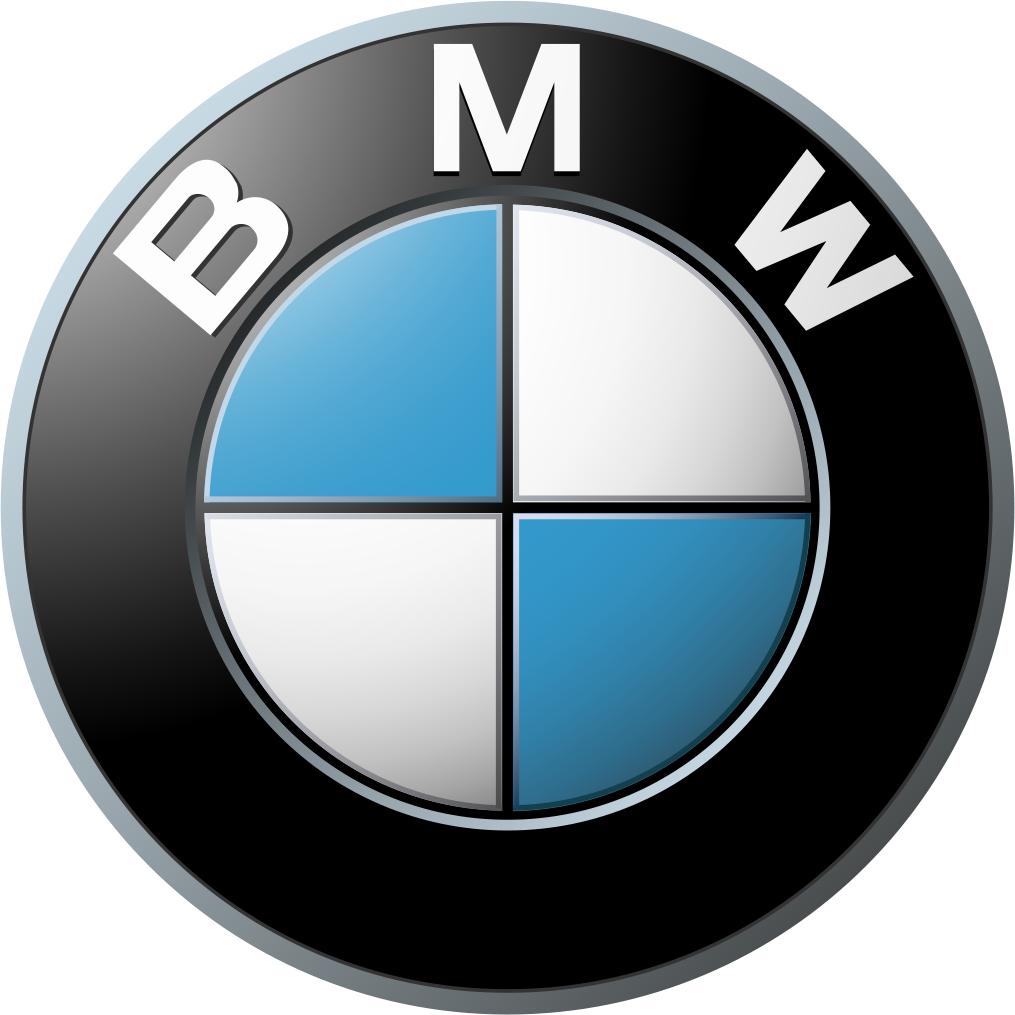 Coupon permettant d'obtenir une réduction de 9 à 14000€ sur une sélection de véhicules d'occasion BMW + contrat d'entretien de 3 ans / 60000 km offert