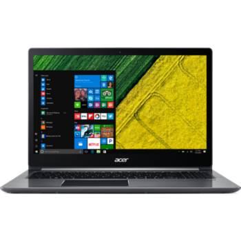 PC Portable Acer Swift SF315-51G-87HR - i7-8550U, 8 Go de Ram, 256 Go SSD, GeForce MX 150