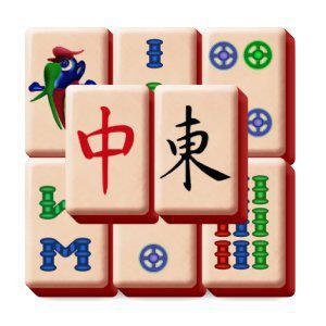 Jeu Mahjong complet gratuit sur Android (au lieu de 0.99€)