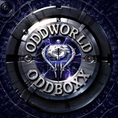 Jeu Oddworld: The Oddboxx sur PS3 (Dématérialisé)
