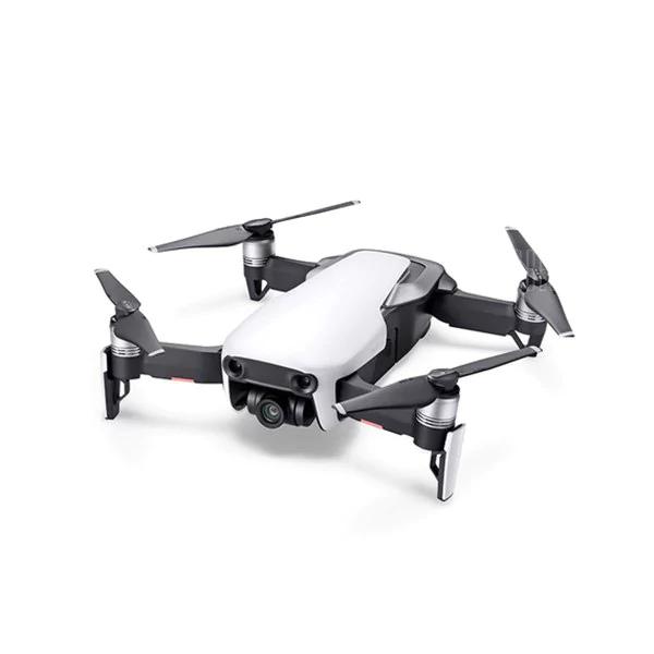 Drone Quadricoptère DJI Mavic Air - Arctic White
