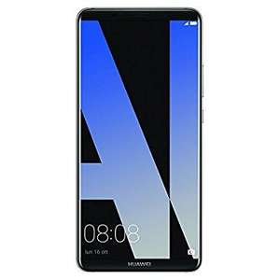"Smartphone 6"" Huawei Mate 10 Pro - 2K, Kirin 970, 6 Go de RAM, 128 Go"
