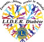 Journées Nationales de Dépistage du Diabète
