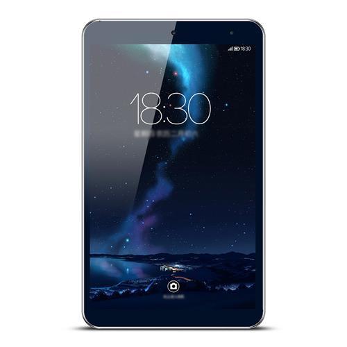 """Tablette 8"""" Onda V80 - 2 Go de Ram, 16 Go, Android 7.0, 4000mAh - Rose ou Blanc"""