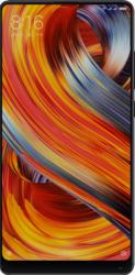 "Smartphone 5.99"" Xiaomi Mi MIX 2 - SnapDragon 835, 6 Go de RAM, 64 Go"