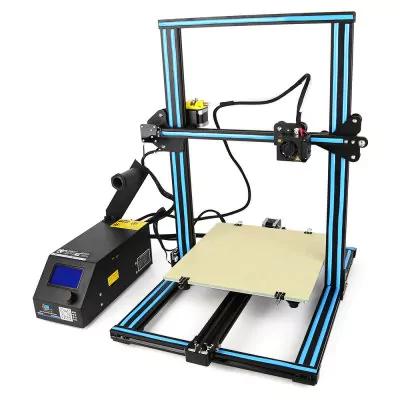 Imprimante 3D Creality3D CR-10 (entrepôt Europe - vendeur tiers)