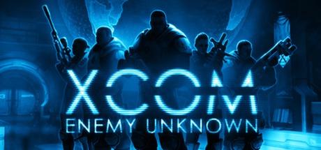 XCOM: Enemy Unknown Complete Pack sur PC (dématérialisée - Steam)