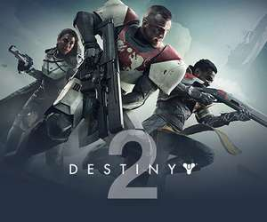 Jeu Destiny 2 + Expansion Pass sur PC