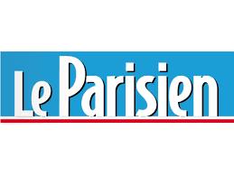 [Nouveaux Clients] Abonnement mensuel au journal Le Parisien - Web, Tablette, Mobile - Engagement de 12 Mois (Numérique - Dématérialisé)