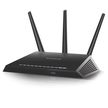 Routeur Netgear Nighthawk R7000 Wi-Fi AC1900